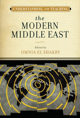 ElShakry-ModernMiddleEast-c